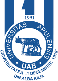 UAB-logo.png